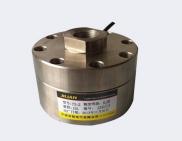 轮辐式测力传感器