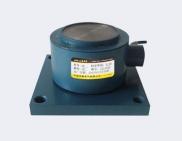 垫圈式测力传感器