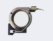 轴瓦式测力传感器