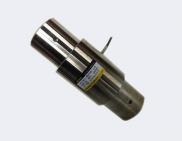 内外螺纹板环传感器