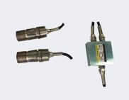 插销式轨道传感器