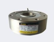 轮辐式传感器