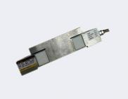 平面桥式传感器